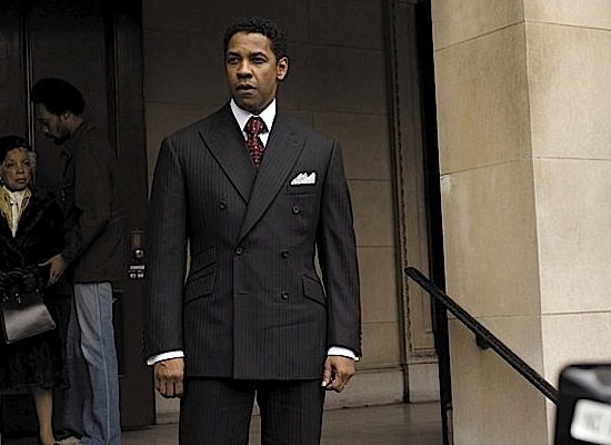 denzel-washington 33-washington-americangangster