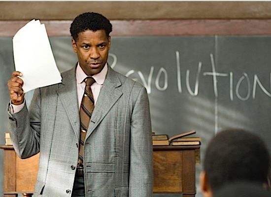 denzel-washington 34-washington-thegreatdebaters