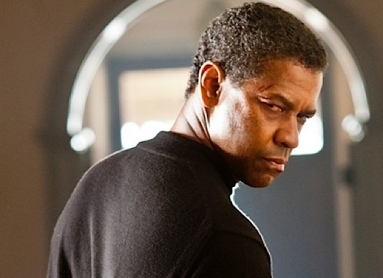 denzel-washington 38-washington-safehouse