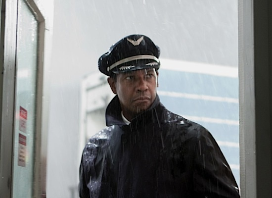 denzel-washington 39-washington-flight