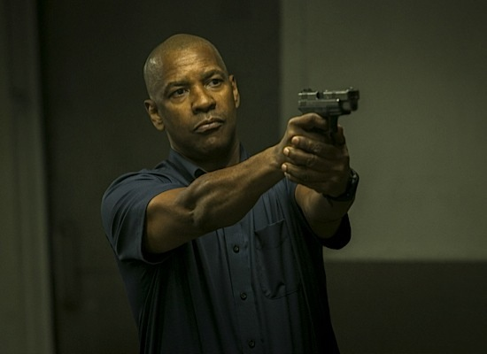 denzel-washington 41-washington-theequalizer