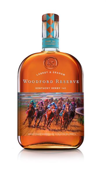 derby-bottles 2014