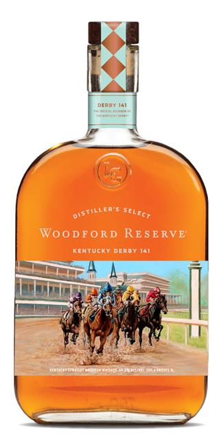 derby-bottles 2015
