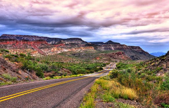 desert-getaways big-bend-national-park-texas-desert-paste-bl