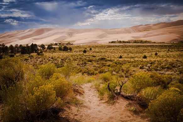 desert-getaways great-sand-dunes-national-park-colorado-paste-bl