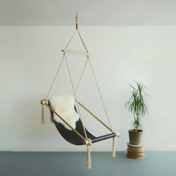 Where Can I Buy Chairs: 15 Crazy Designer Chairs You Can Buy (If You Can Afford