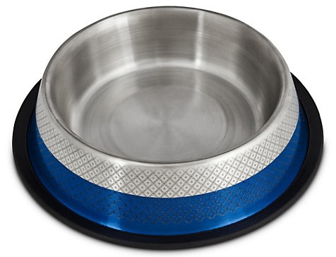 Chic Dog Bowls For Your 1 Pooch Design Galleries
