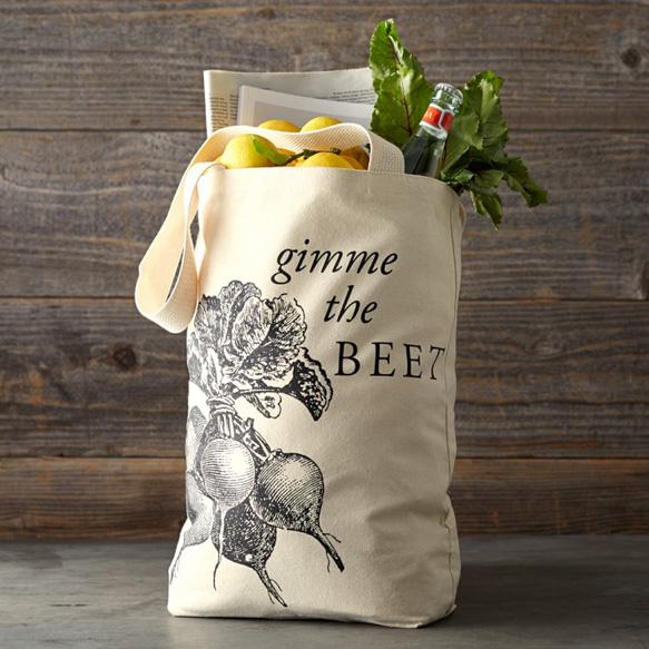 design-gardens agarian-tote-bag-william-sonoma
