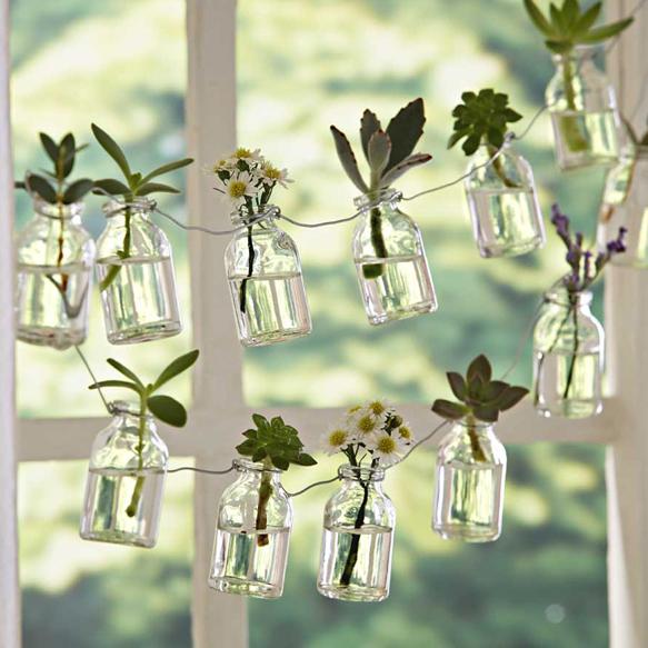 design-gardens bottle-garland-viva-terra