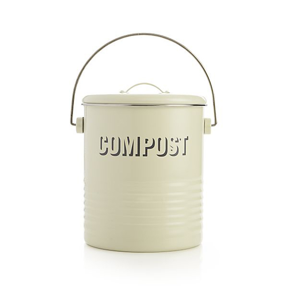 design-gardens compost-pail-crate-and-barrel
