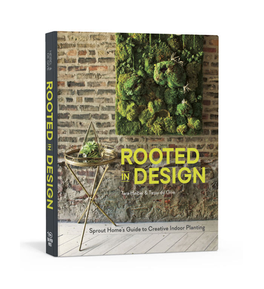 design-gardens sprout-home-rooted-in-design
