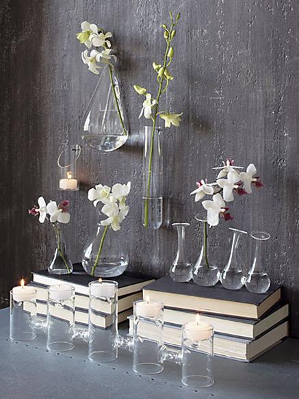 design-gardens teardrop-vase