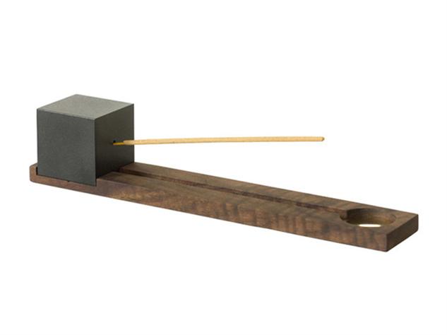 design-incense-burner aha