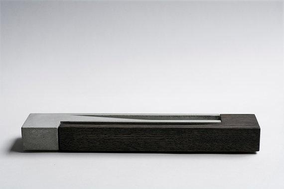 design-incense-burner burner