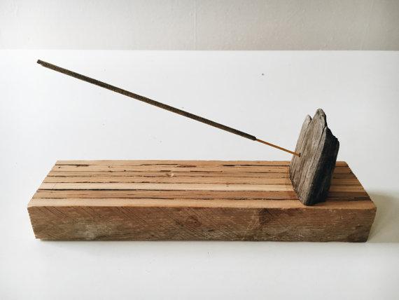 design-incense-burner reclaim