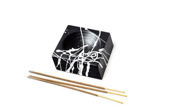 design-incense-burner unique