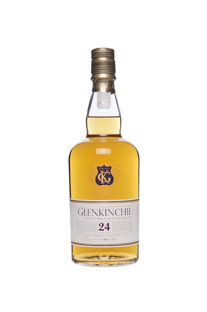 diageo-special glenkinchie-24
