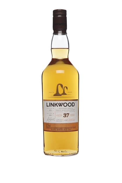 diageo-special linkwood-37