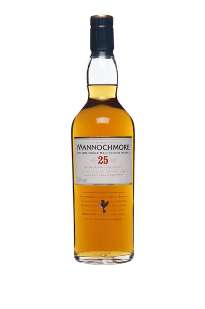 diageo-special mannochmore-25