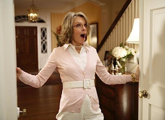 The Roles Of A Lifetime Diane Keaton Paste