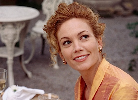 the roles of a lifetime  diane lane    movies    galleries    diane lane    paste