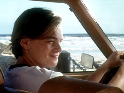 dicaprio-literary-roles 1leoinmarvinsroom
