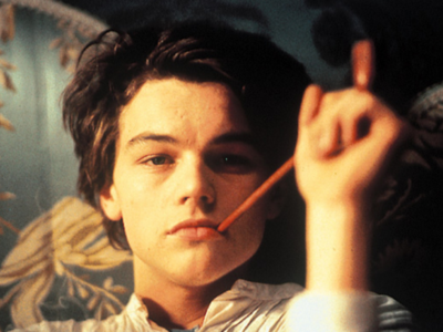 dicaprio-literary-roles 1leointotaleclipse