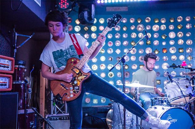 dietcig2017 jeanettedmoses-dietcig-2