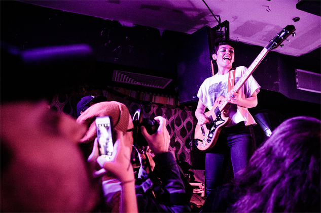 dietcig2017 jeanettedmoses-dietcig-21