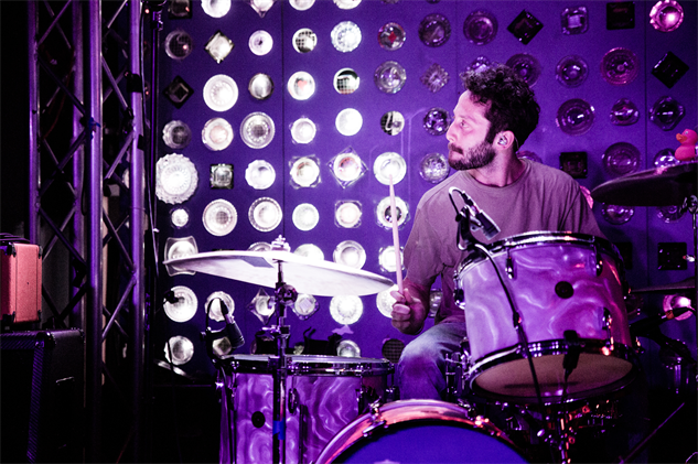 dietcig2017 jeanettedmoses-dietcig-27