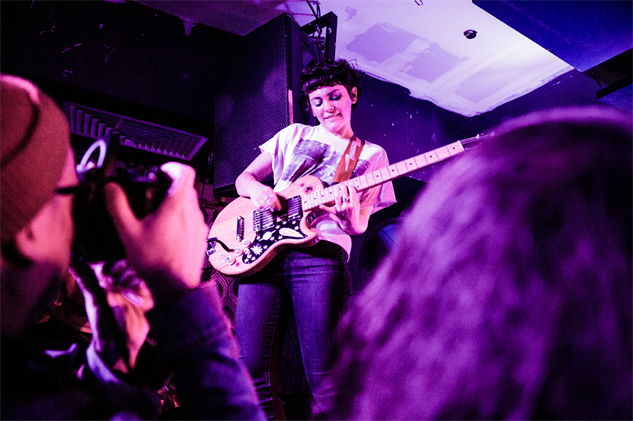 dietcig2017 jeanettedmoses-dietcig-29