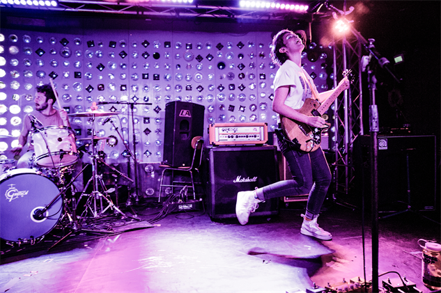 dietcig2017 jeanettedmoses-dietcig-30