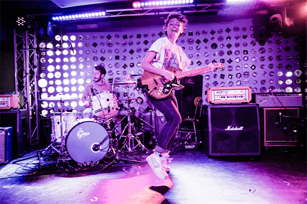 dietcig2017 jeanettedmoses-dietcig-32