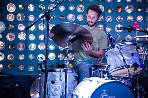 dietcig2017 jeanettedmoses-dietcig-4