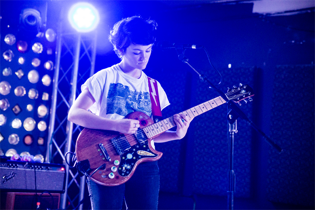 dietcig2017 jeanettedmoses-dietcig-5