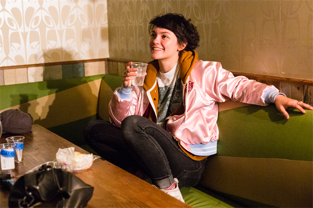 dietcig2017 jeanettedmoses-dietcig-6