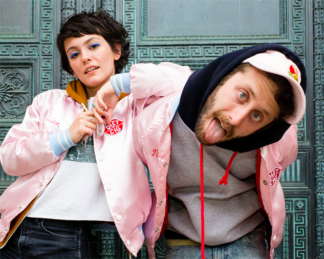 dietcig2017 jeanettedmoses-dietcig-9