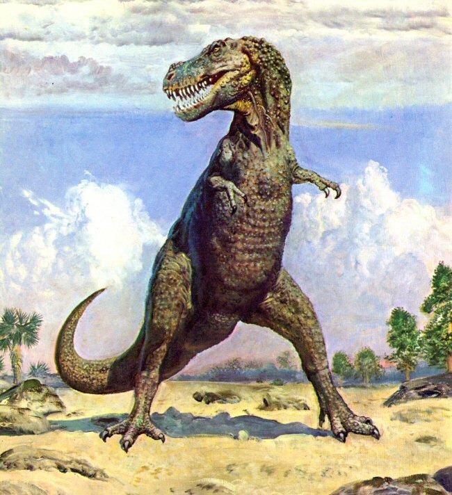 dinosaurs photo_21856_1