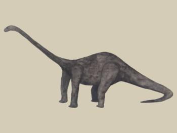 dinosaurs photo_21857_0