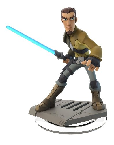 Ranking Disney Infinity's Star Wars Characters :: Games :: Disney