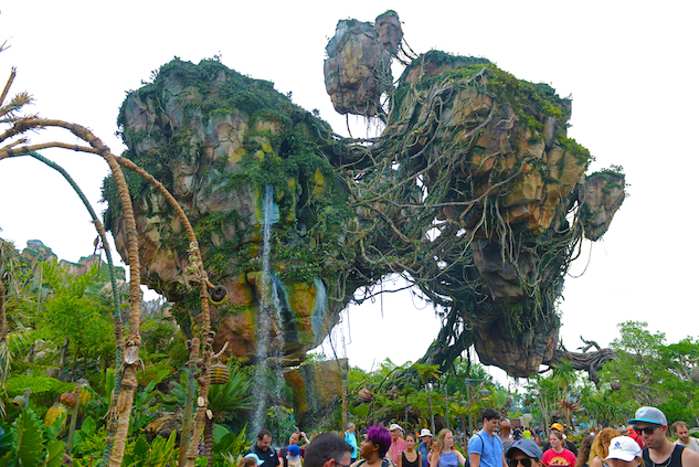 disney-pandora-photo-tour dsc-6385