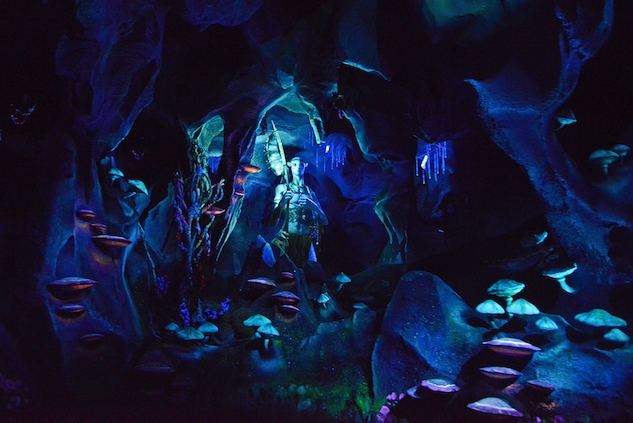 disney-pandora-photo-tour dsc-6421