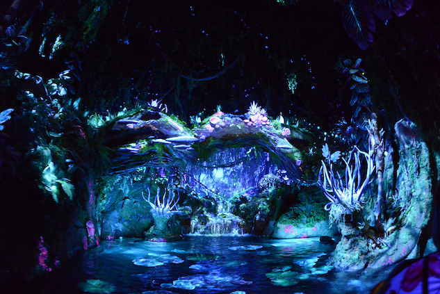 disney-pandora-photo-tour dsc-6445