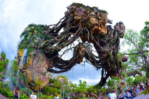 disney-pandora-photo-tour dsc-6485