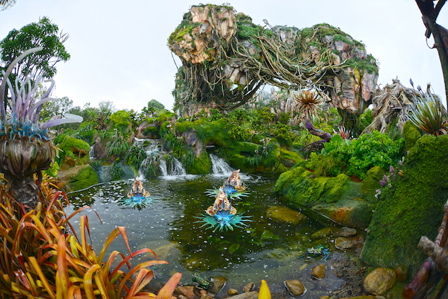 disney-pandora-photo-tour dsc-6507