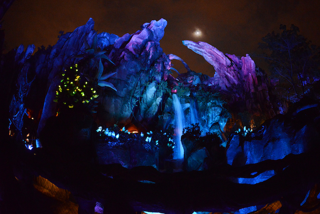 disney-pandora-photo-tour dsc-6627