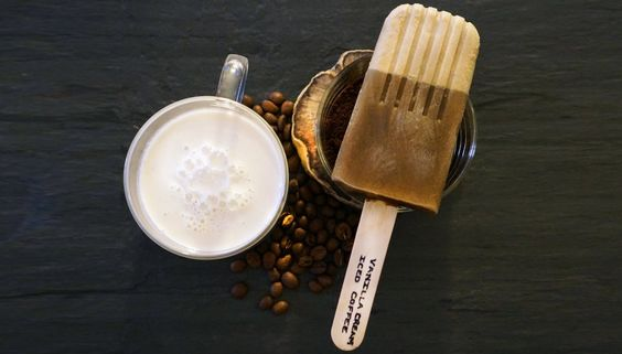 diy-popsicles 5-coffee-and-vanilla