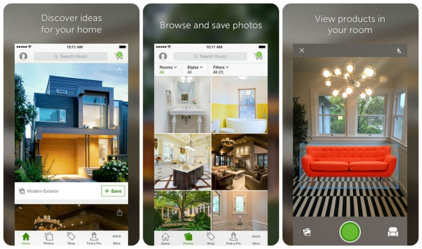 70 Interior Design Iphone Apps Free Home Interior Design App Best Iphone Apps For Elegant
