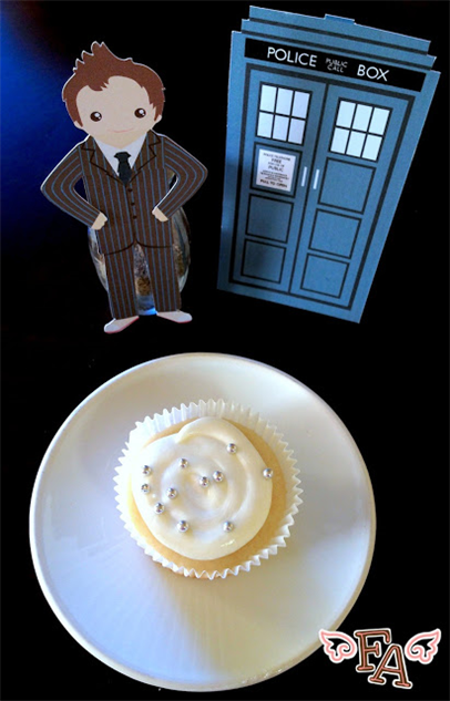 doctor-who-food 12-rose-cupcakes