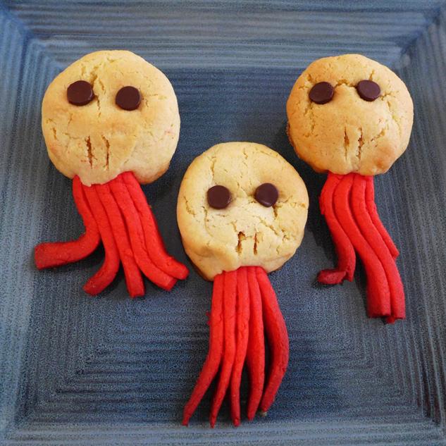 doctor-who-food 14-ood-cookies